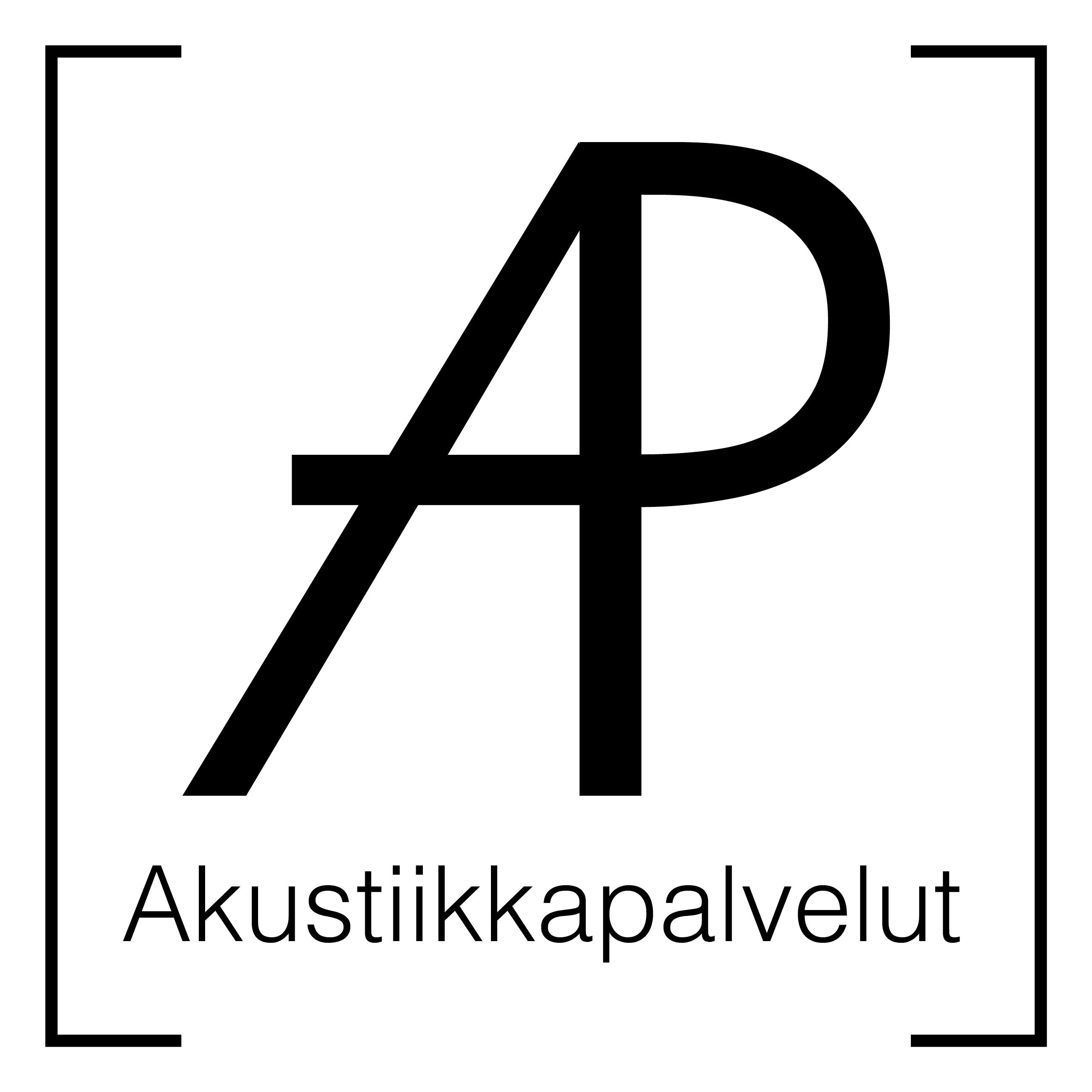 Akustiikkapalvelut akustoimassa myös 2018-2019