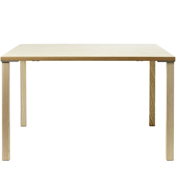 Akustik Table